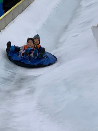 2020.1.19雪遊び遠足_200123_0201