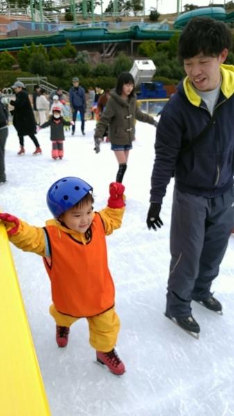 2020.1.19雪遊び遠足_200123_0327