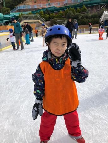 2020.1.19雪遊び遠足_200123_0054