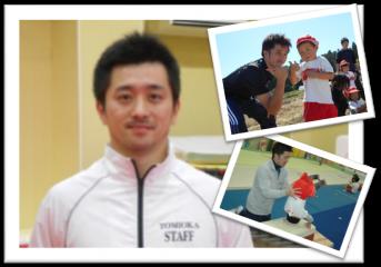 teacher_nao1