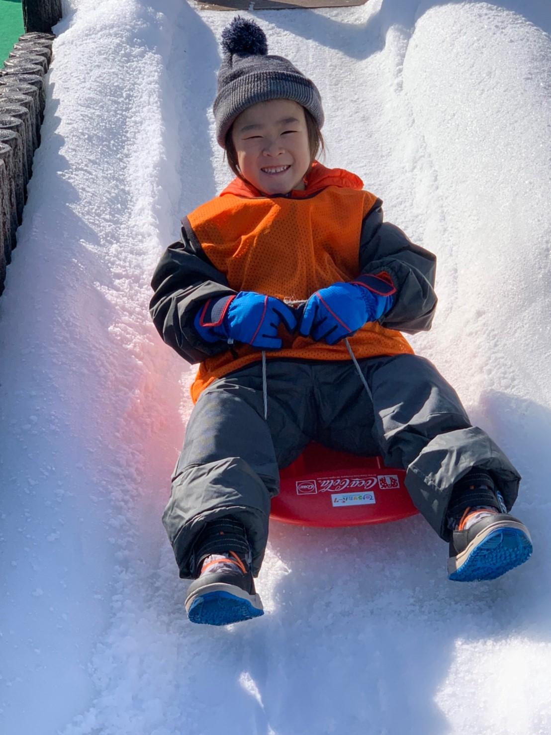 2020.1.19雪遊び遠足_200123_0253